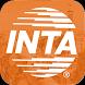 INTA's 2017 Annual Meeting by TripBuilder, Inc.