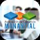 Asociación Manantial by Manantial de Ideas S.L.