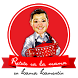 Retete ca la mama by Up2Date Software