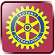 Rotary District Directory by Rainbow Gulf Solutions