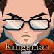 Kingsman - The Secret Service (Unreleased) by YesGnome, LLC