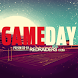 Texas Tech football Game Day by Morris Publishing Group