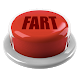 Fart Button Sound (Prank) by djomla