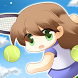 テニス by Senken, Inc.