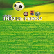 Rádio Trio de Ferro by AppsKS02