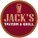 Jack's Tavern and Grill by Mobile CI