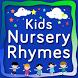 Videos of Kids Nursery Rhymes by Meera Khanna 965