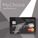 MyChoice Professional by Wave Crest Holdings Limited