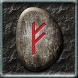 Runen Steine by Advicted Arts - Kronenberger und Krotky GbR