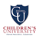Children's University by BlueTreeApps