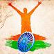 Being Indian Videos by Guru Poke
