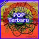 Kumpulan lagu POP Indonesia Terbaru MP3 2017 by MiyaNur
