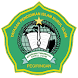 MTS Nurul Ulum Pegiringan by CV. LC Media