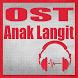 Lagu Anak Langit by EchoApp