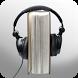 ReadItOut Audio Book Player β by PlatySoft Pty. Ltd.