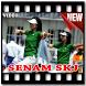 Senam Kesehatan Jasmani (SKJ) Pilihan by READER_OFFLINE