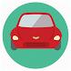 أخبار عالم السيارات by Atta Apps