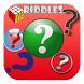 Funny Riddles Test by AnDrOiD KiNg