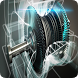 Diesel Generator by Arcade Android