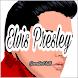 Elvis Presley 100 Greatest Hits