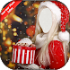New Year Photo Editor by hisab fashion suit apps