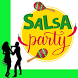 Salsa Hits Radio by AppManin
