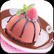 حلويات جونقوما وصفات عصرية by AppsWAW