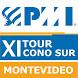 XI Congreso PMI by GeneXus Consulting