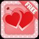 Love Compatibility Calculator by asasga