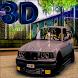 320İ Drift Simulator 17 by Baytekgame