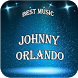Johnny Orlando Best Music by BlueRiverMob