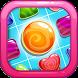 Candy Dash Sugar Crusher by Zeranos Studios