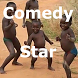 Comedy Videos for Whatsapp by World Entertainment