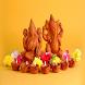 Diwali Lakshmi Pujas Videos by Legends Tech