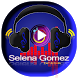 Selena Gomez Songs Mp3 Lyrics by Edmi Studio
