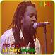 Lucky Dube All Songs by mahardhika motor