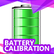 Battery Calibration Root Tips by Gearneration