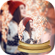 Pic Grid Collage Photo Maker by Global Studio Apps