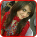 Desi Hot Indian Girls Wallpapers by ifunapps