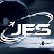 Jet Engine Solutions by Strouse Consulting