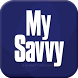 My Savvy Shopper Magazine by Clipper Magazine