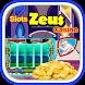 Slots Zeus Casino by Laynadam