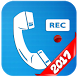 Automatic Call Recorder by Mobtari