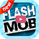 Video Flash MOB Compilation by MRappMedia