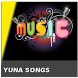 Yuna Songs by Music Song