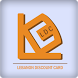 LDC Lebanon Discount Card by OSITCOM ltd