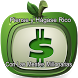 Think and Get Rich With Millionaire Minds by Raul Berrio