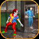 Killer Clown Prison Escape: Jailbreak Simulator by Stain For Games