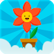Paradise Plants and Flowers by Star Royal Games