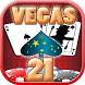 Vegas 21 Blackjack by 3Sixty5